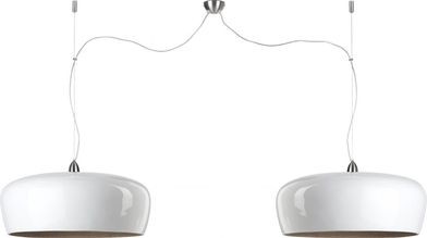 hanglamp-hanoi---10-250cm---wit---its-about-romi[0].jpg